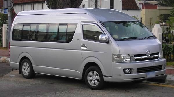 Travel Semarang Batu Malang