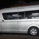 Travel Semarang Malang Berapa Jam