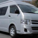 Travel Malang Semarang 2020